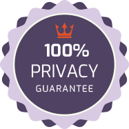 full privacy guarantee